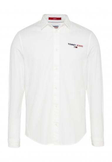 Koszula męska Tommy Jeans