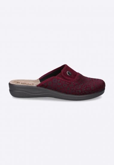 Pantofle damskie INBLU