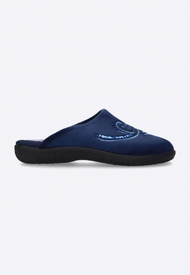 Pantofle damskie le soft
