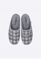 Pantofle męskie EMANUELA