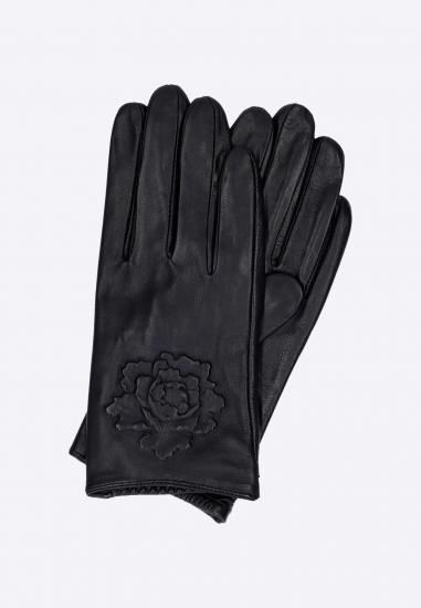 Rękawiczki damskie marki wittchen