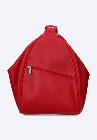 Plecak Firmy Perfect