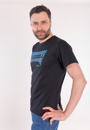 T-shirt CARRERA JEANS -...