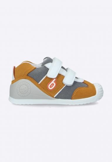 Sneakersy Biomecanics