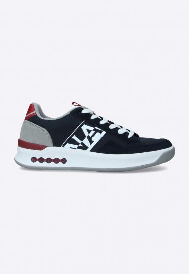 Sneakersy marki Napapijri