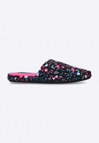 pantofle de fonseca