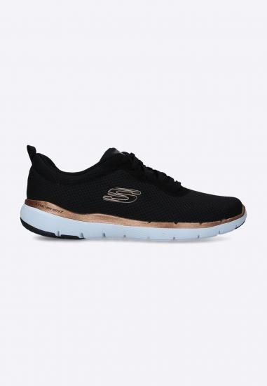 Damskie sneakersy skechers