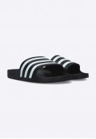 Klapki basenowe Adidas Adilette Aqua