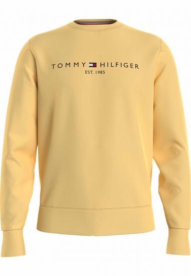 BLUZA MĘSKA TOMMY HILFIGER