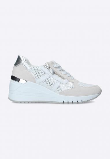 Sneakersy marco tozzi