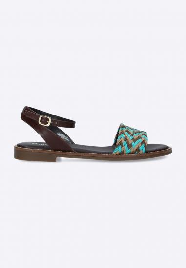 Sandały Shoelab