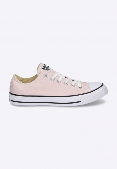 Trampki damskie CONVERSE ALL STAR OX 159621C