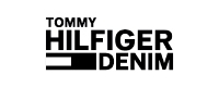 Manufacturer - Tommy Hilfiger denim