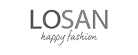 Manufacturer - Losan
