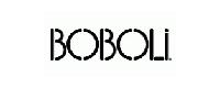 Manufacturer - Boboli