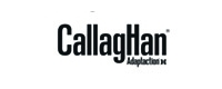 Manufacturer - Callaghan