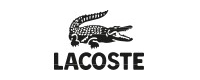Manufacturer - Lacoste