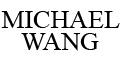 Micheal Wang