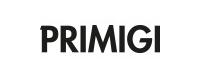 Manufacturer - PrimiGi