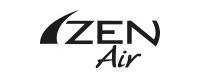 Zen Air